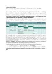 Fichier PDF document pour newsletter du club v3