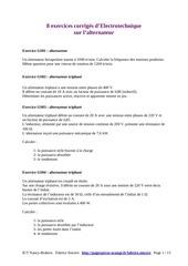 Fichier PDF exo l alternateur