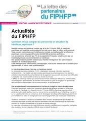 fiphfp actualites juin 2013 1