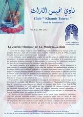 lettre fr