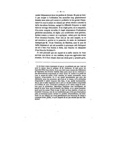 1887-Arboriculture-fruitiere-Louis-Henry.pdf - page 6/160