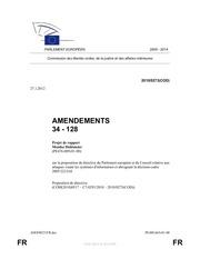 Fichier PDF amendements 34 128