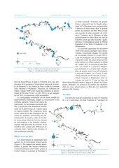 BalShearsBrittany2011YesouThebault.pdf - page 3/8