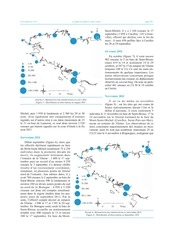 BalShearsBrittany2011YesouThebault.pdf - page 5/8