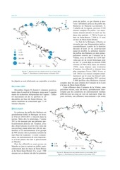 BalShearsBrittany2011YesouThebault.pdf - page 6/8