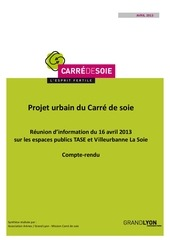 cr reupublique carredesoie 130416