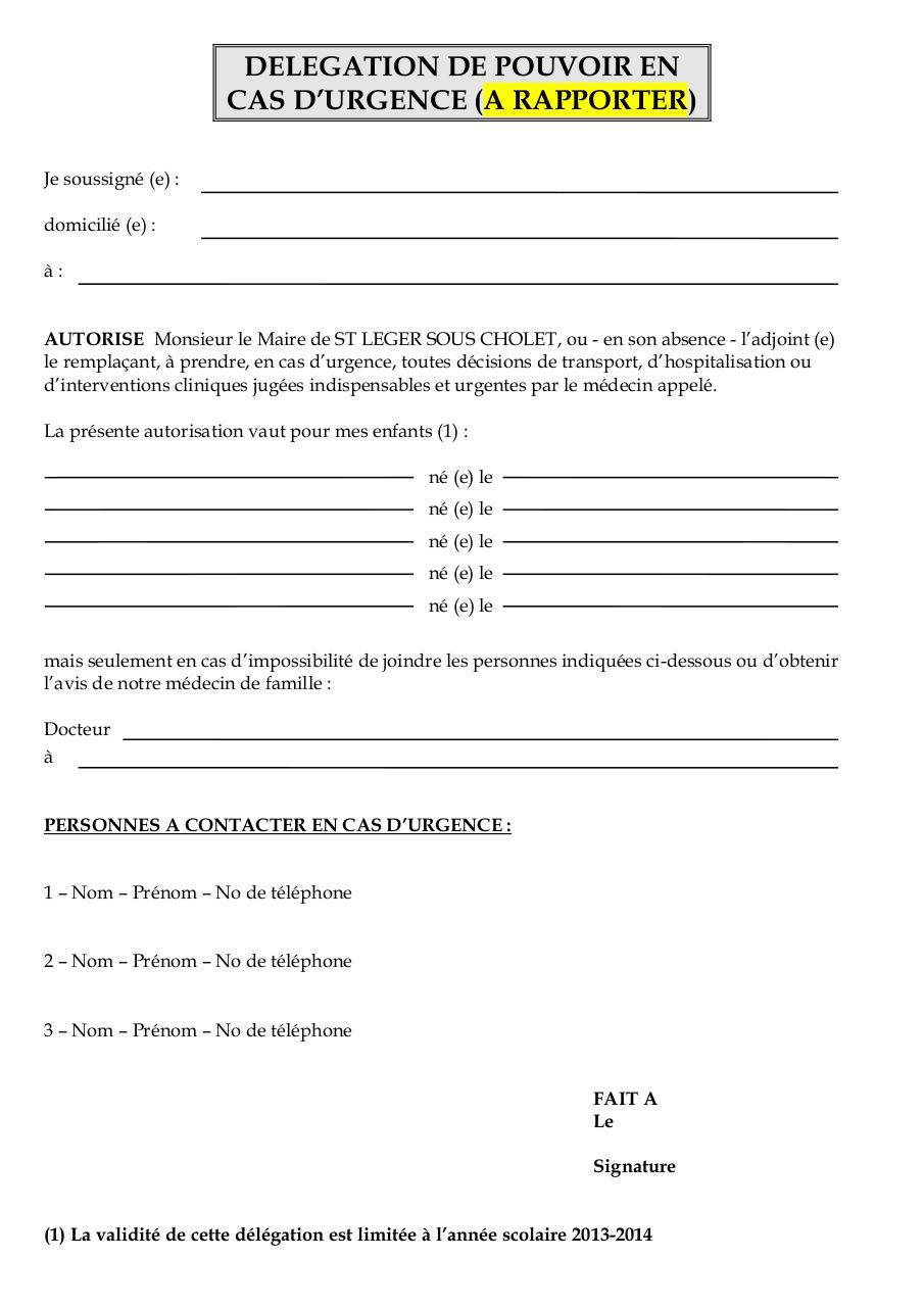 the art of delegation pdf