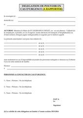 Fichier PDF delegation de pouvoir