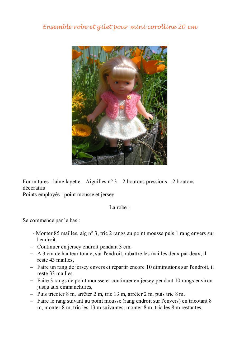 fichier pdf en doc gratuit