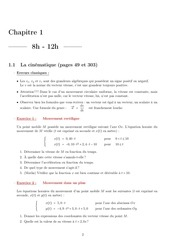 PC - Listes d'exercices.pdf - page 3/13