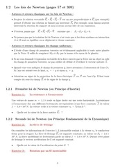 PC - Listes d'exercices.pdf - page 6/13