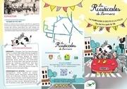 programme rusticales10x21bd
