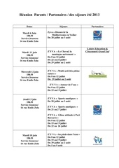Fichier PDF r union parents 1