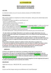 Fichier PDF reglement interieur 1ere partie