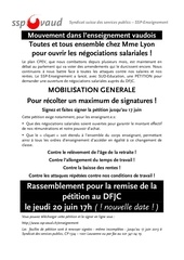 Fichier PDF tract20juin