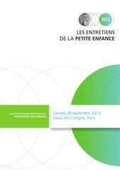 Fichier PDF bichat2013 prg epe