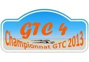 gtc04 dom opt