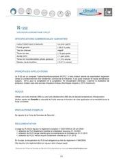 Fichier PDF r22 fd fr 08