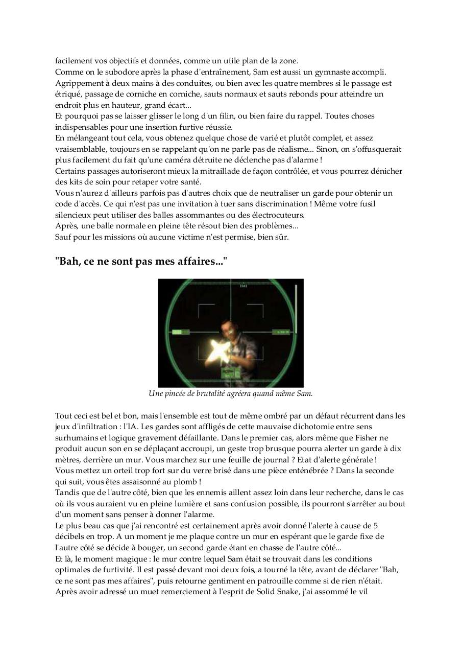 Splinter Cell.pdf - page 4/6