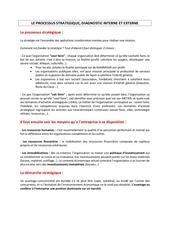 Fichier PDF c3 c4 c5