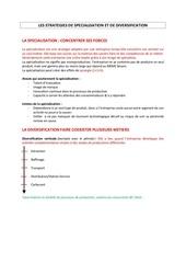 Fichier PDF c8