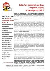 Fichier PDF communique greve du 13 juin 2013