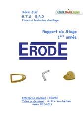 couverture-rapport-stage.pdf 64%