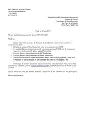 dossier banque de france copie