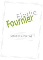 fournierelodiebook