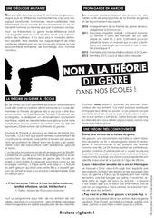 Fichier PDF manifeste gender a lecole