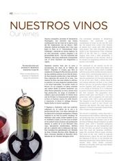 recomendaciones vinos 1 1