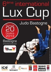 recto flyer judo 2013