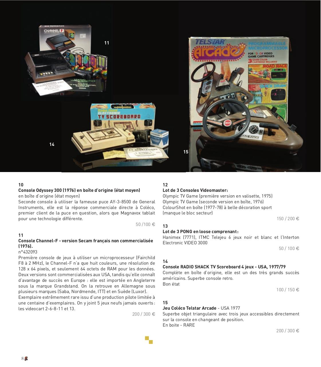 VideoGame Auction.pdf - page 3/64