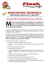 182654 20130614 cr nego salariales