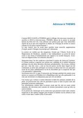 2013 06 15 adresse a themis