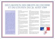 Fichier PDF affiche declaration des droits de l homme 170140