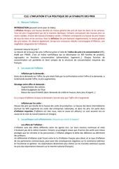 Fichier PDF c12 eco
