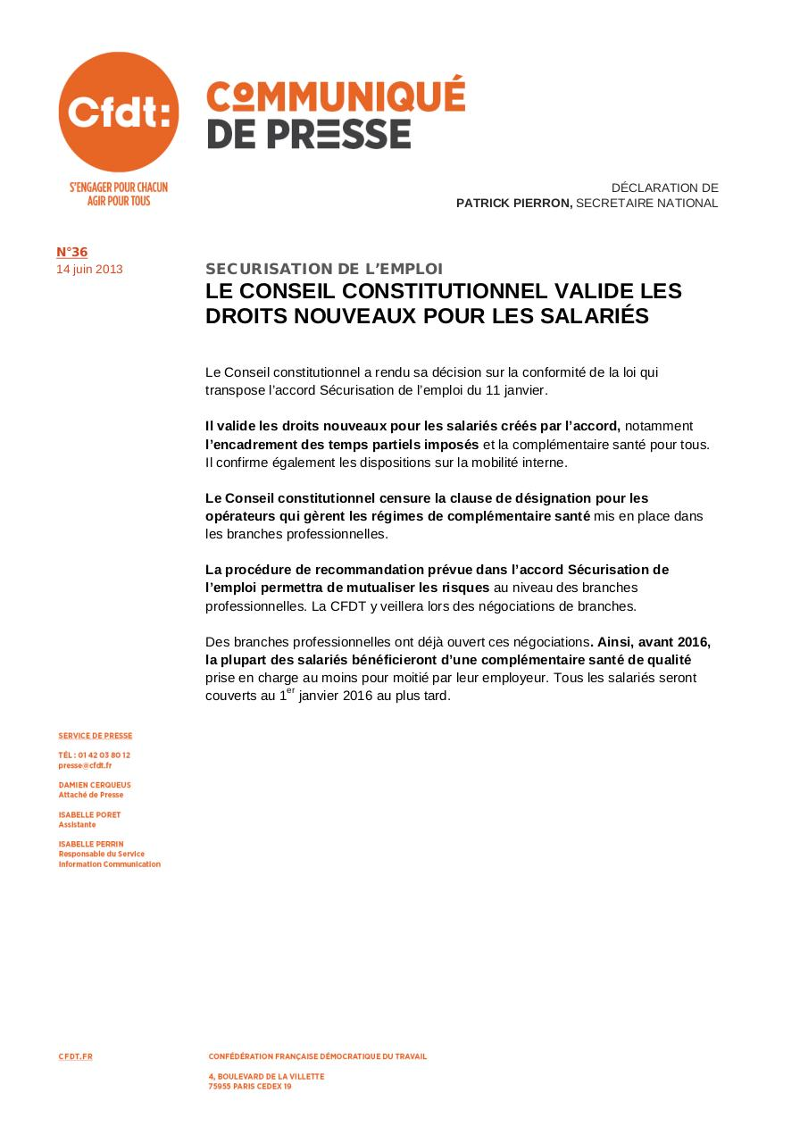 Aperçu du document com_36_conseil_constitutionnel.pdf - page 1/1