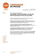 Fichier PDF com 36 conseil constitutionnel 2