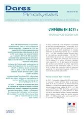 Fichier PDF dares 2011
