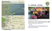 el pampeano junio 2013 listo