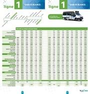 guide horaires ligne 1 web
