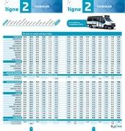 guide horaires ligne 2 web