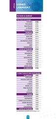 Fichier PDF guide horaires usines lannugat web