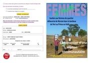 prospect soutien femmes v1 2013