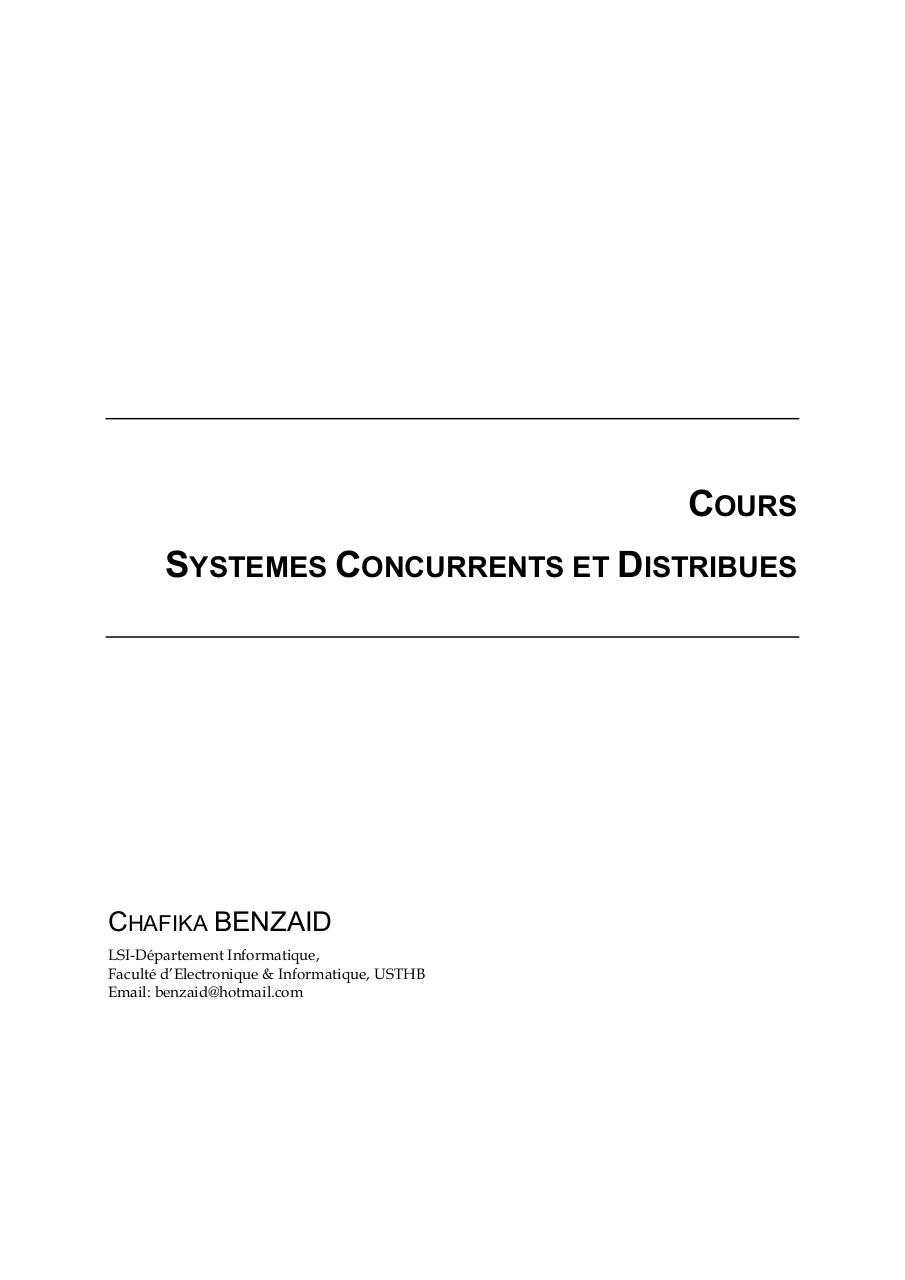 Support_Cours_SYS02.pdf - page 1/73