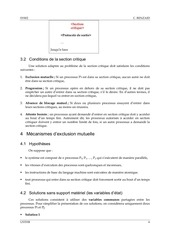 Support_Cours_SYS02.pdf - page 6/73
