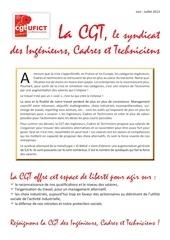 tract syndicalisation 2013 2