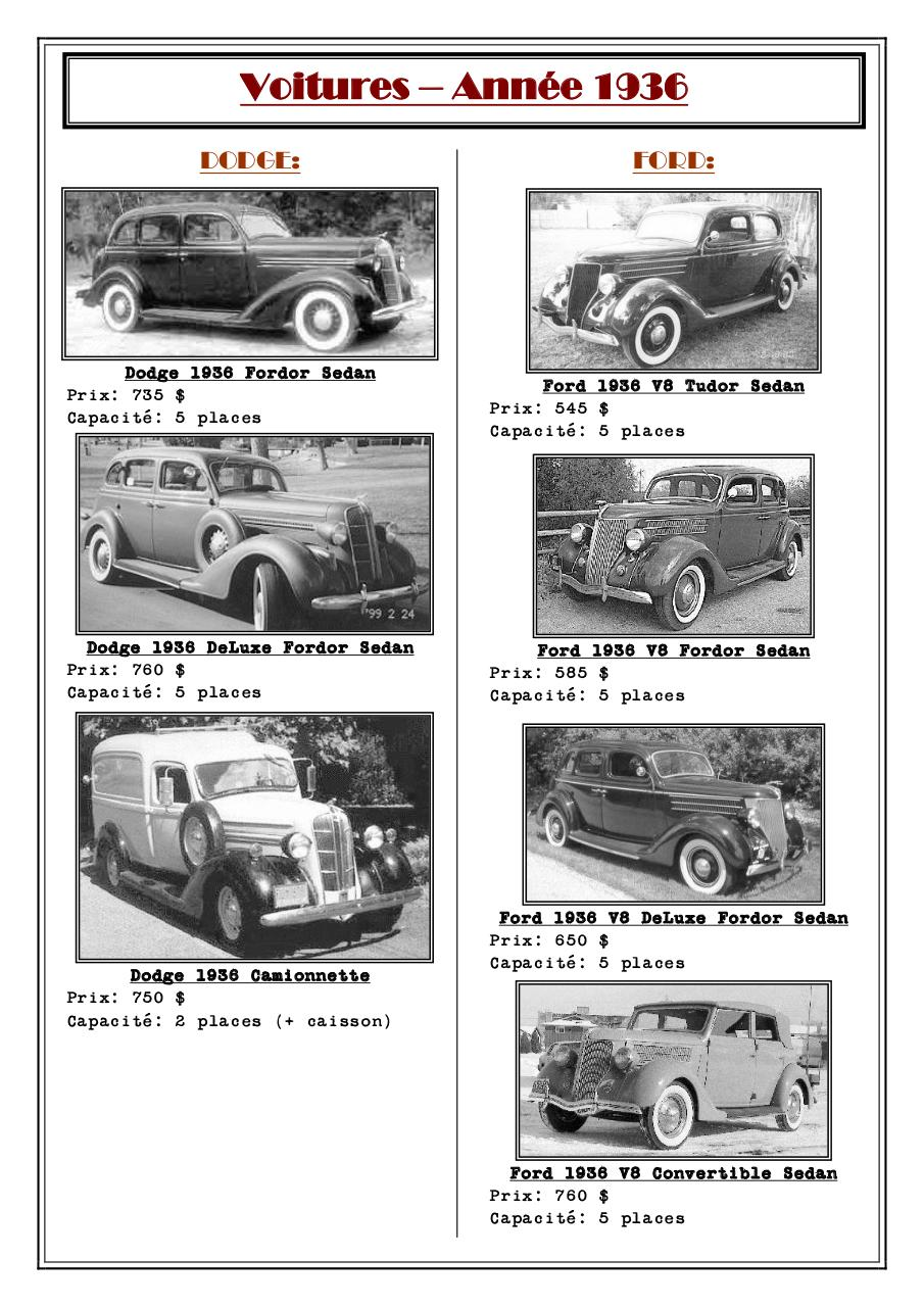 Voitures-1936.pdf - page 2/3