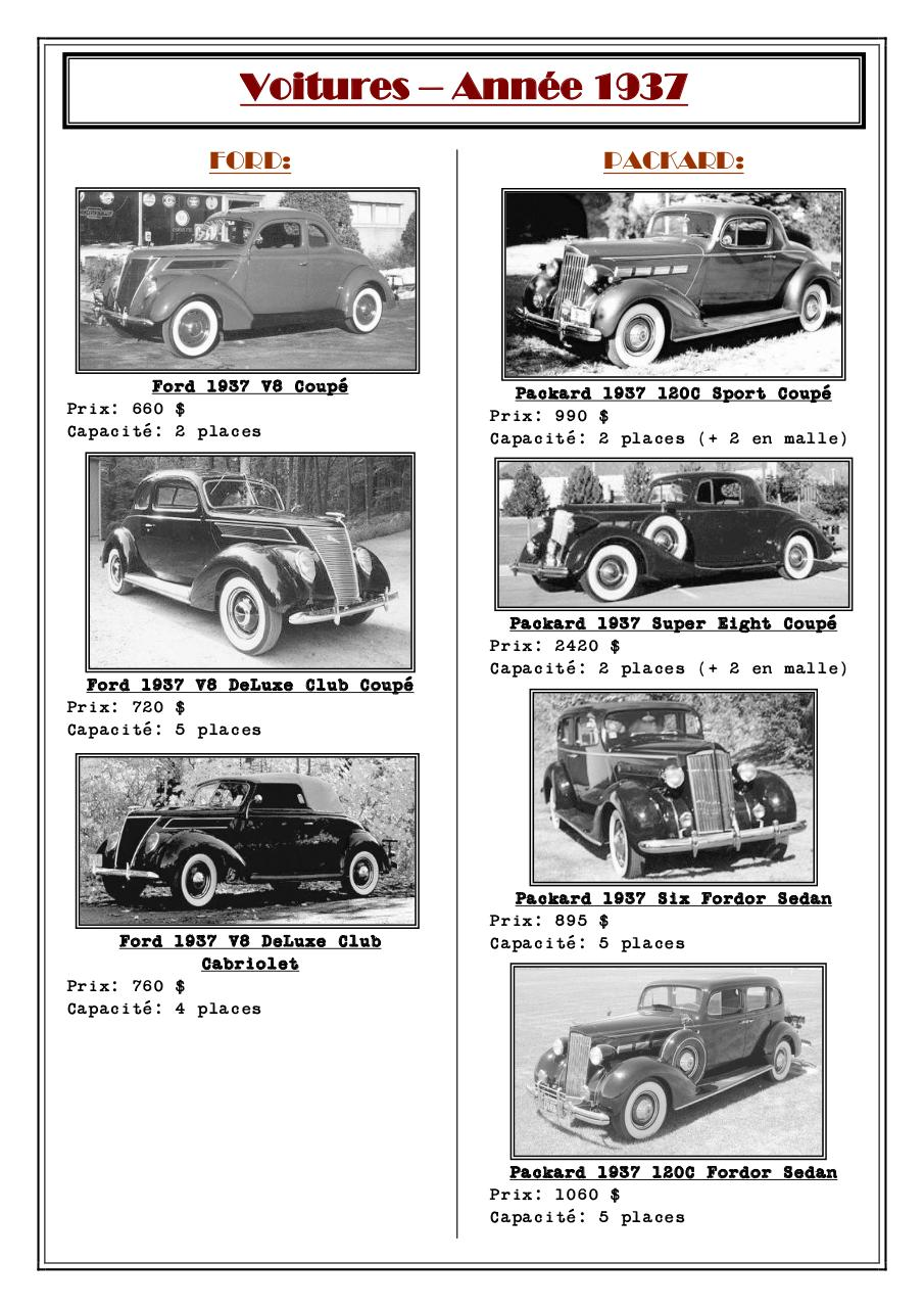Voitures-1937.pdf - page 2/3